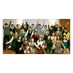 プロフィール 京都 青年 社交ダンス部◆【初心者講習】---日曜を追加