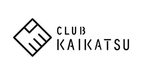 プロフィール|CLUB KAIKATSU