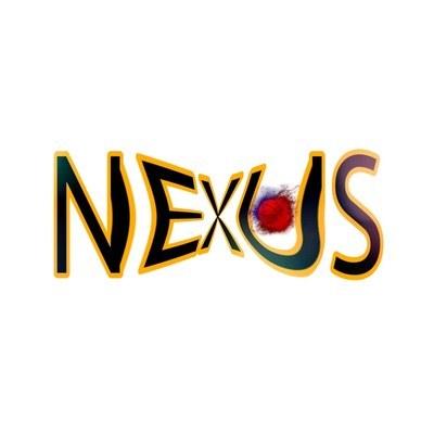 プロフィール|関西バスケチームNEXUS