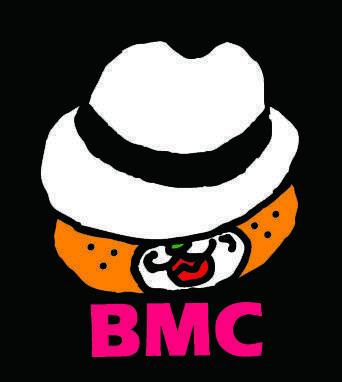 プロフィール|男女MixビギナーチームBMC
