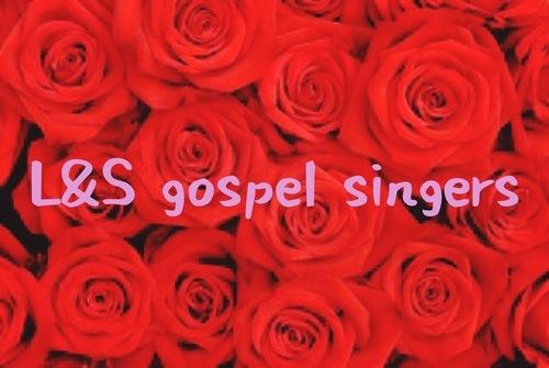 プロフィール|L&S gospel singers
