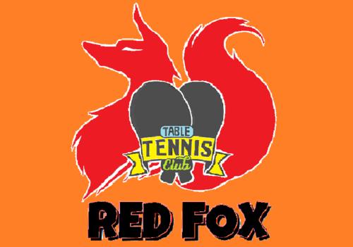 プロフィール|RED FOX