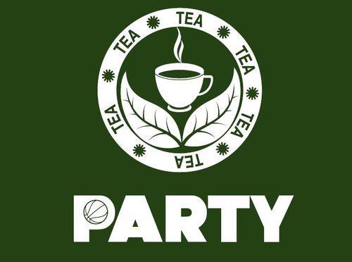 プロフィール|Tea Party
