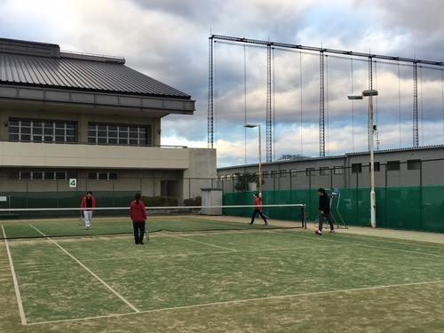 プロフィール|【次回07月30日(木)20時より08月02日も開催⠀】新規立ち上げ硬式テニスサークル