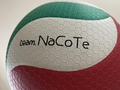 プロフィール|team.NaCoTe