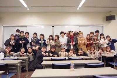 プロフィール|学生団体Memory