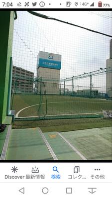 プロフィール|神奈川県でフットサル