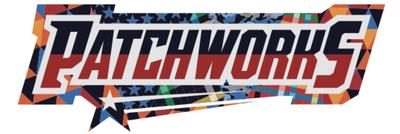 プロフィール|PATCHWORKS【パッチワークス】