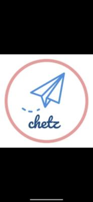 プロフィール画像|chetz
