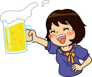 プロフィール画像|〜超おトクに出会いあしたへ〜大人気街コン型サークルあすきらりin東京