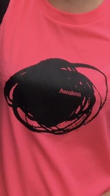 プロフィール画像|awaken