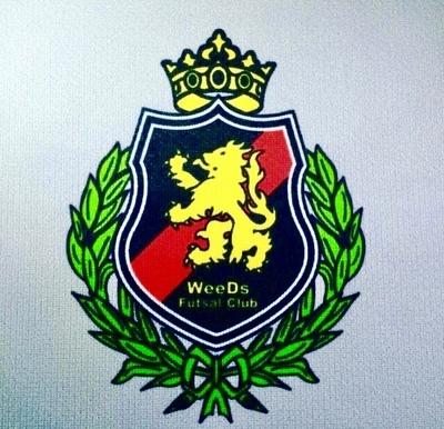 プロフィール|WeeDs Futsal Club
