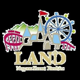 プロフィール画像|LAND~長野活性イベントチーム~