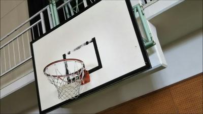 プロフィール画像|Big Flag≪仕事終わりのバスケ 個人参加型≫