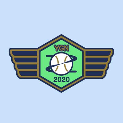 プロフィール|YGNソフトボールクラブ