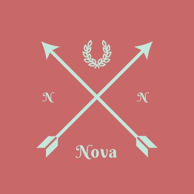 プロフィール|Nova Great Kings