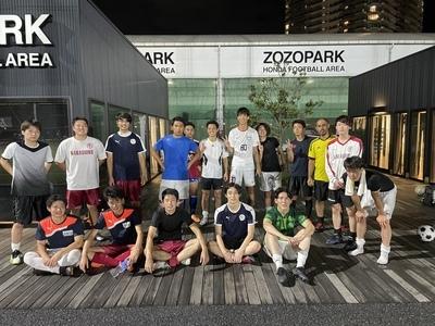 プロフィール|FC Reunion