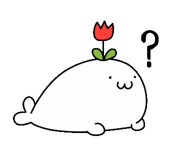 プロフィール画像 あざらし会 (・ω・っ)З