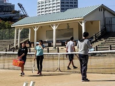 プロフィール画像|硬式・広島市テニスサークル・広島SFIDAテニスクラブ