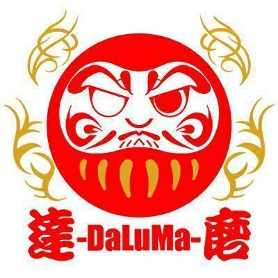 プロフィール画像 どまつりチーム 達磨-DaLuMa-