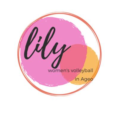 プロフィール|Lily【女子6人制】