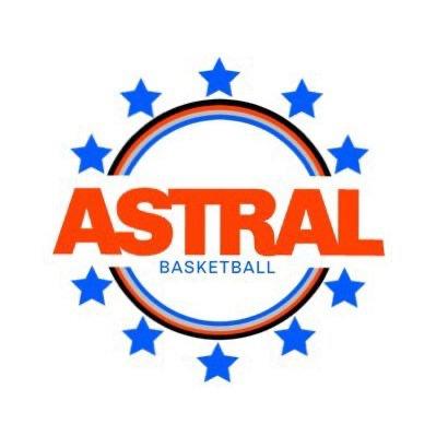 プロフィール画像|ASTRAL(アストラル)