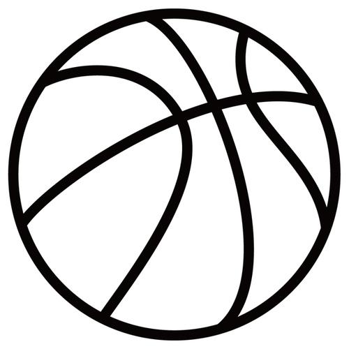 プロフィール画像|【オンライン】バスケ好き集まれ!